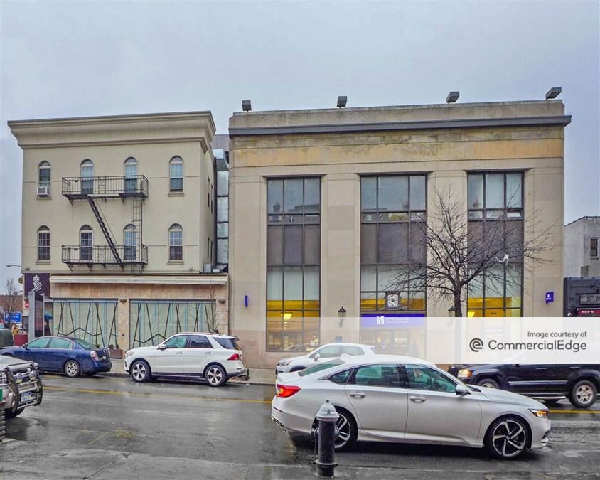 37-16 30th Avenue