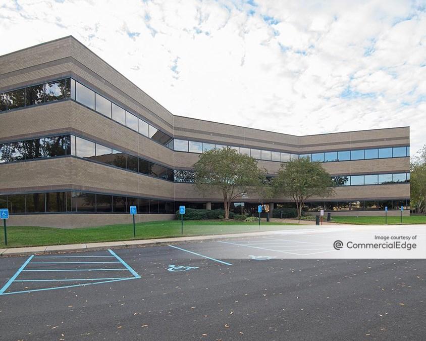 The Smithfield Building