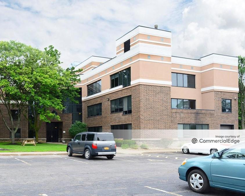 Executive Square @ 95 Allens Creek Road - Building 1