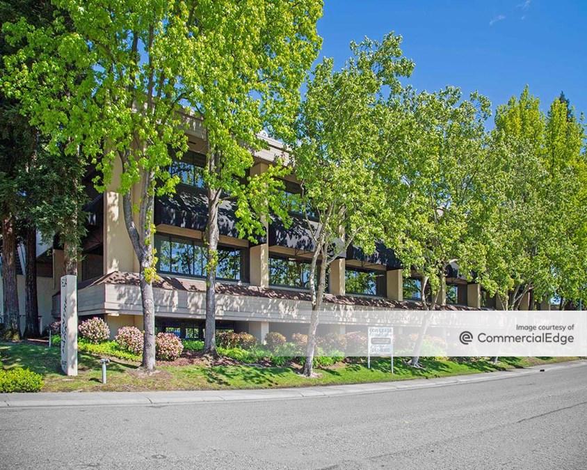 1624 Santa Clara Drive