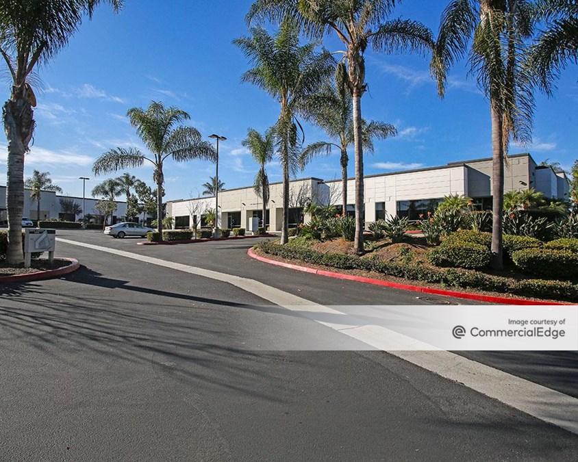 Darwin Technology Center