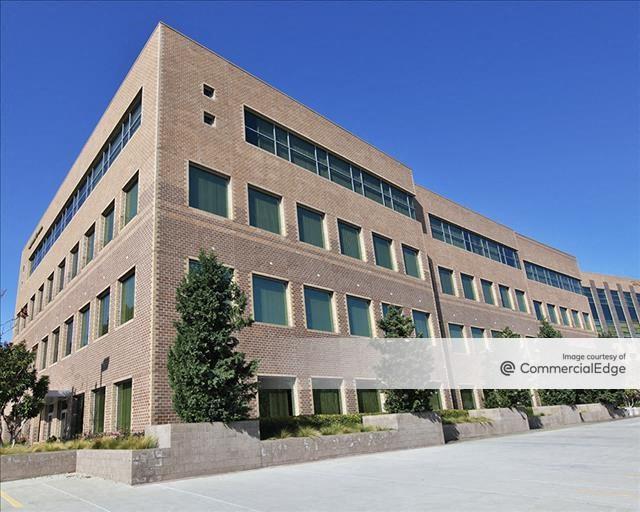 Del Mar Corporate Center II