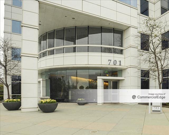 701 Gateway