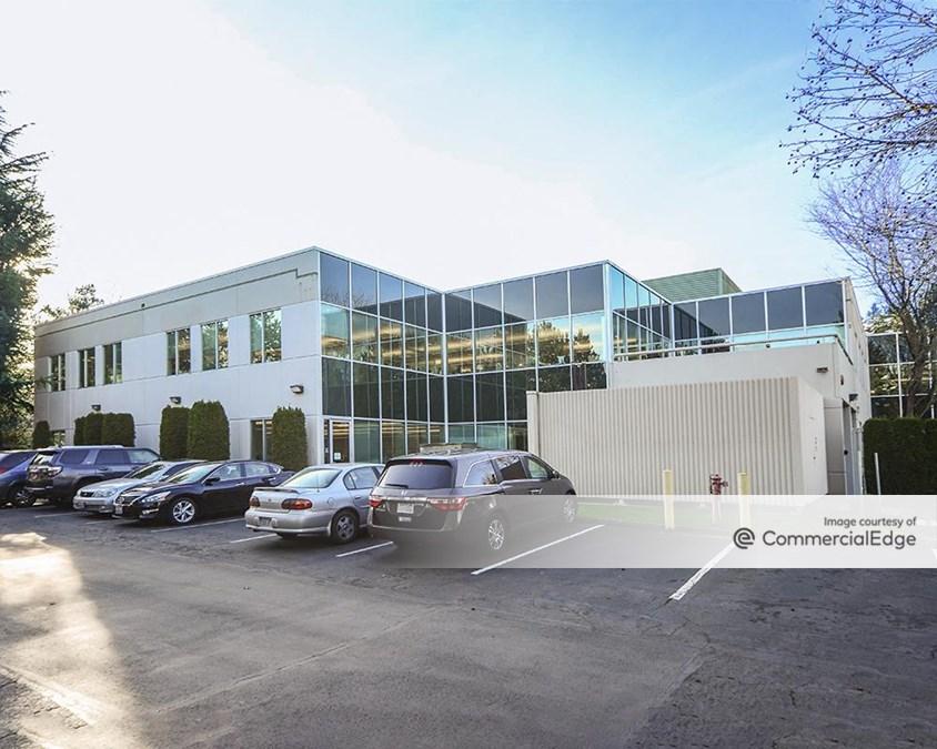 Bear Creek Corporate Center - Building A
