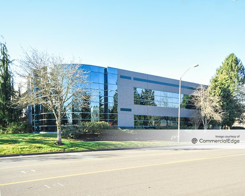 North Creek Office Center