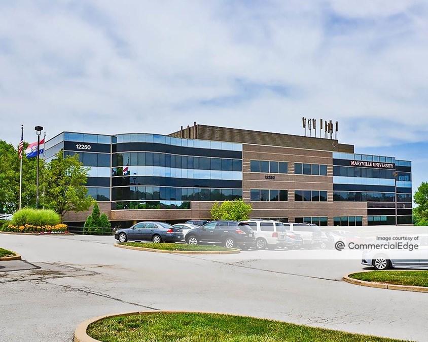 Grandview I/ADP Building