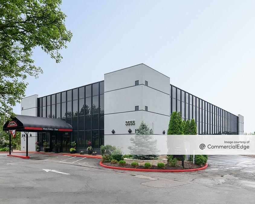 3555 Sunset Office Drive