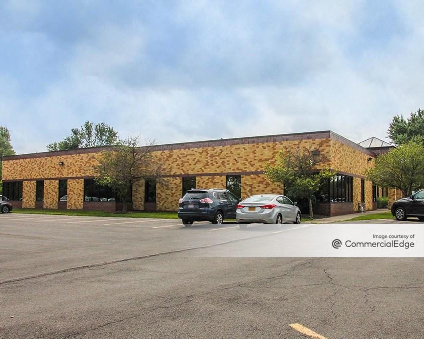 6700 Kirkville Professional Center