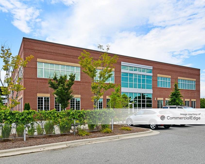 Premier Center - 2485 Penny Road