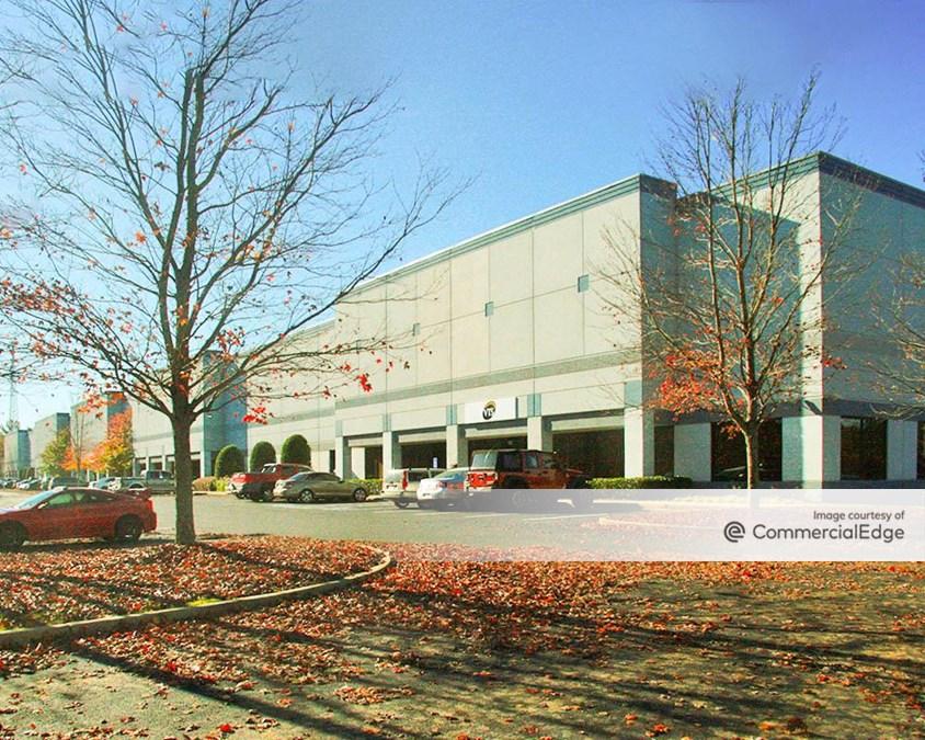 Prologis Buford Distribution Center - 1650