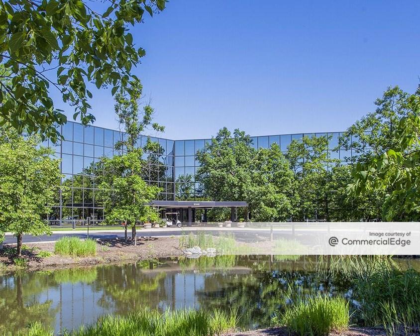 Bannockburn Lake Office Plaza II
