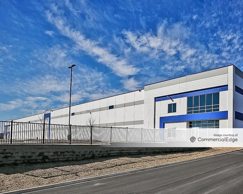 Northwest Pointe III - Building 2