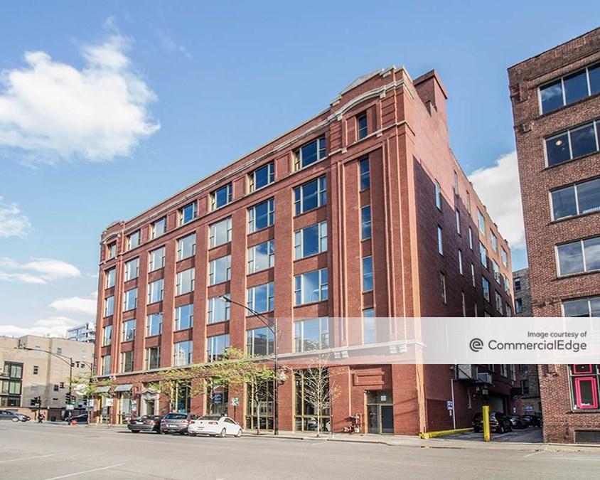 343 West Erie Street