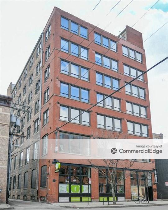 215 West Superior Street