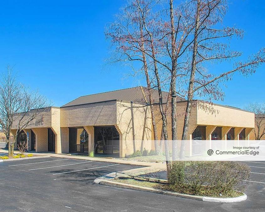 Executive Center II