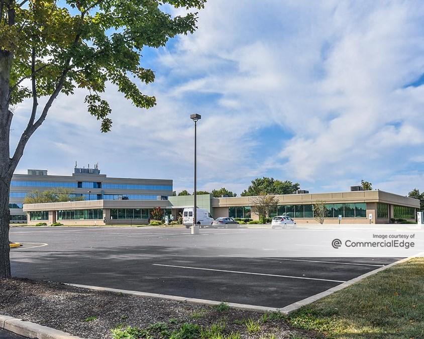 Conshohocken Ridge Corporate Center