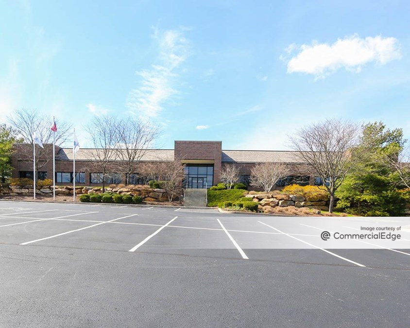 Eagleview - 700 Pennsylvania Drive