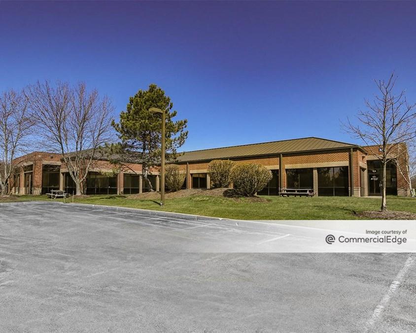 Norriton Office Center