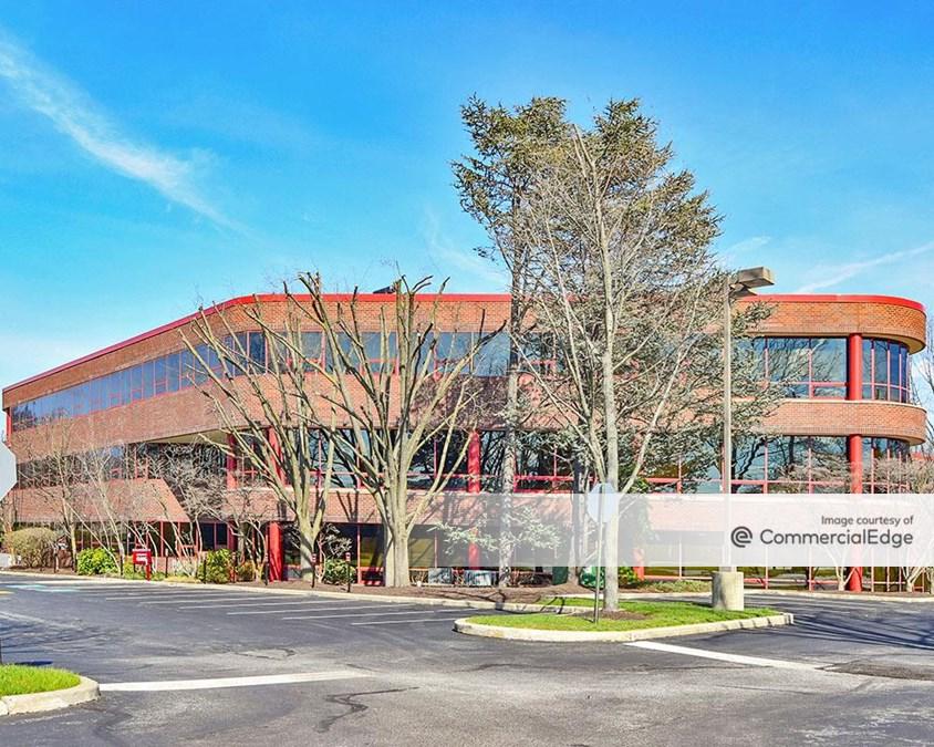 Rosemont Business Campus