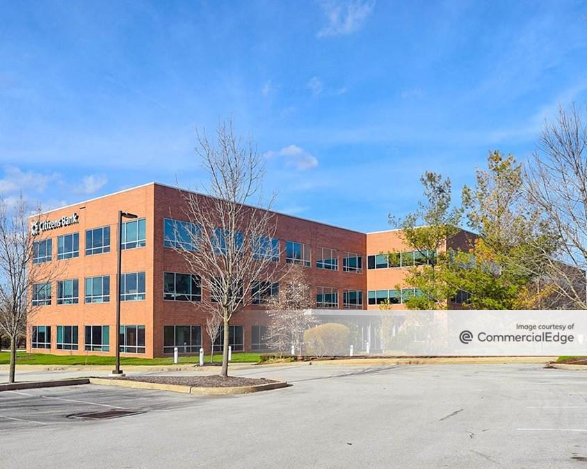 Citizen's Gateway Center