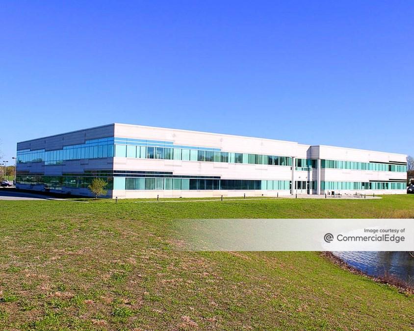 Salem Business Center - 1 Collins Drive