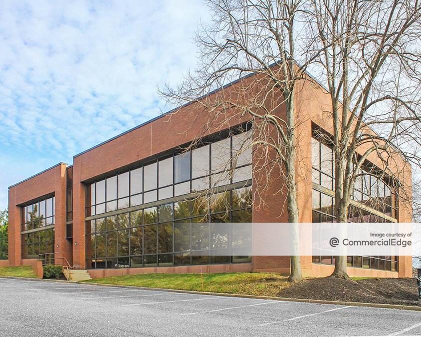 Holtec Corporate Center