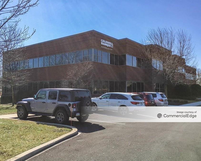 Providence Corporate Center - 100 Springhouse Drive