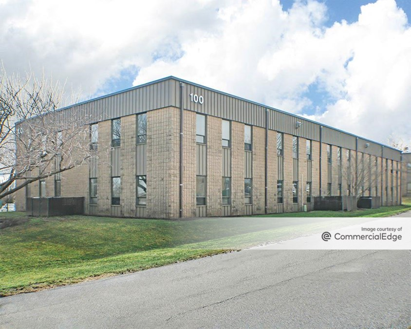 Chadds Ford Professional Center