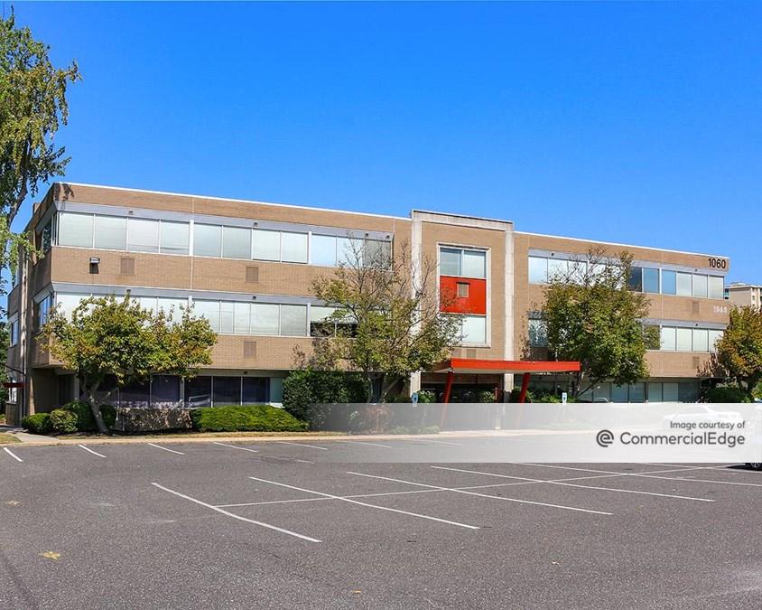 Cherry Hill Office Center