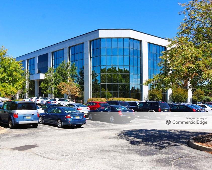 Marlton Executive Park