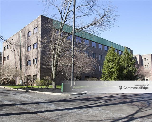 Highland Office Center