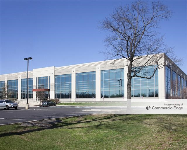 Fort Washington Technology Center - 1100-1400 Virginia Drive