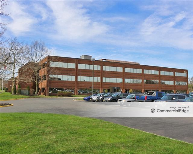 East Gate Corporate Center