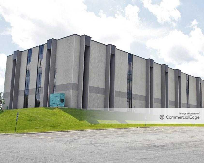 Eagan Business Center