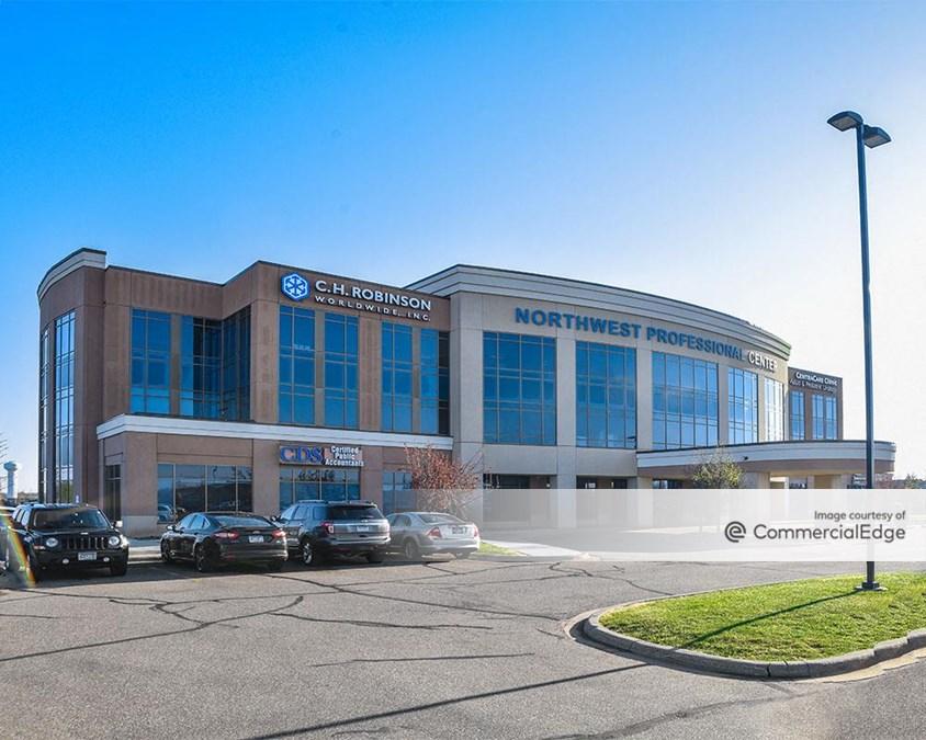 Northwest Professional Center