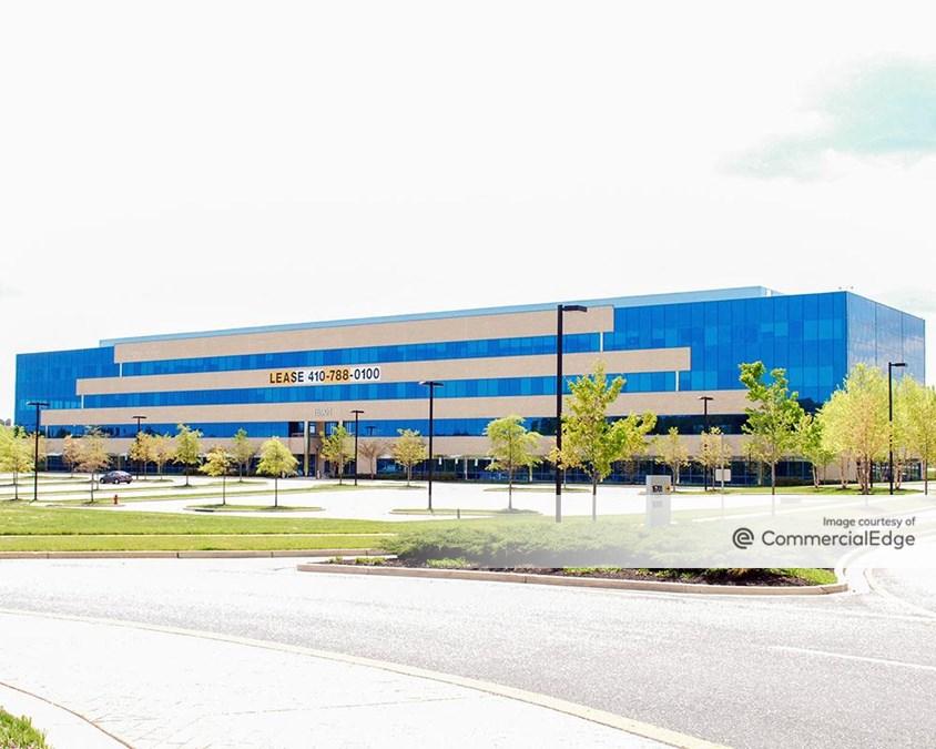 Melford Plaza II