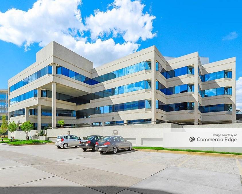 Alexandria Tech Center II