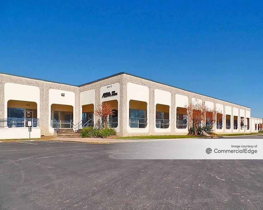Park Ten Business Center