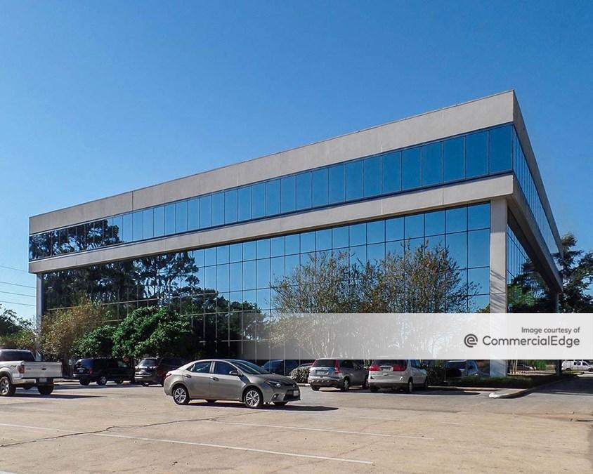 Montelongo Business Center