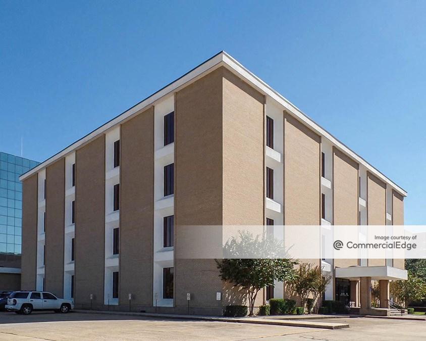 Northwest Medical Plaza II