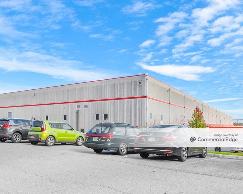Northeast Business Center - 1500 Corporate Blvd