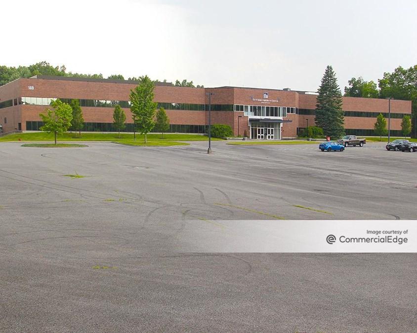 Dutchess Corporate Center - 169 Myers Corners Road