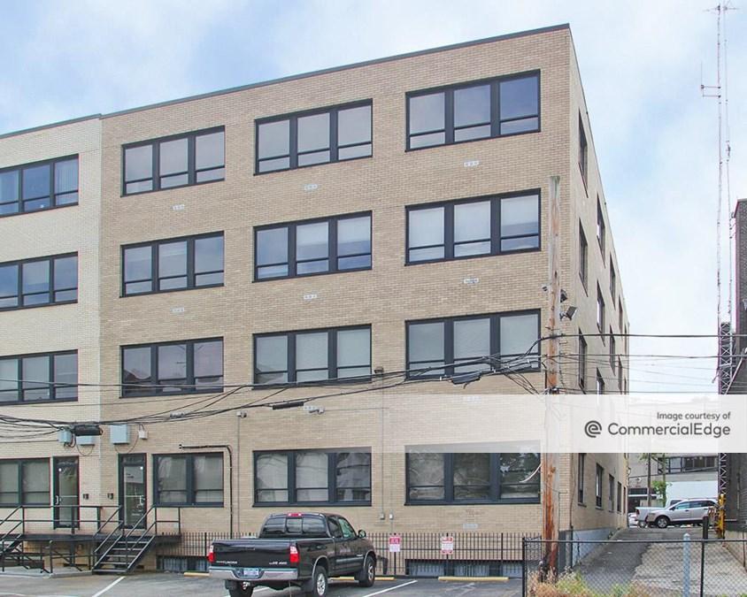 235 Mamaroneck Avenue