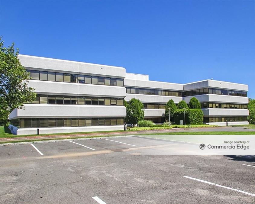Kingsbrook Office Park - Building 2