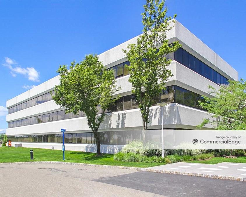 Kingsbrook Office Park - Building 4